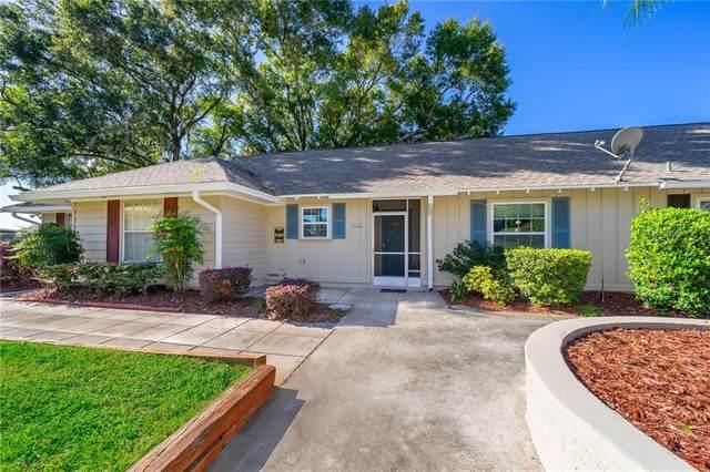 1080 Villa Lane #70, Apopka, FL 32712 (MLS #O5908621) :: Charles Rutenberg Realty