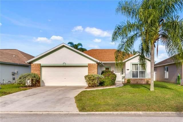 544 Ella Mae Drive, Davenport, FL 33897 (MLS #O5908646) :: Bustamante Real Estate
