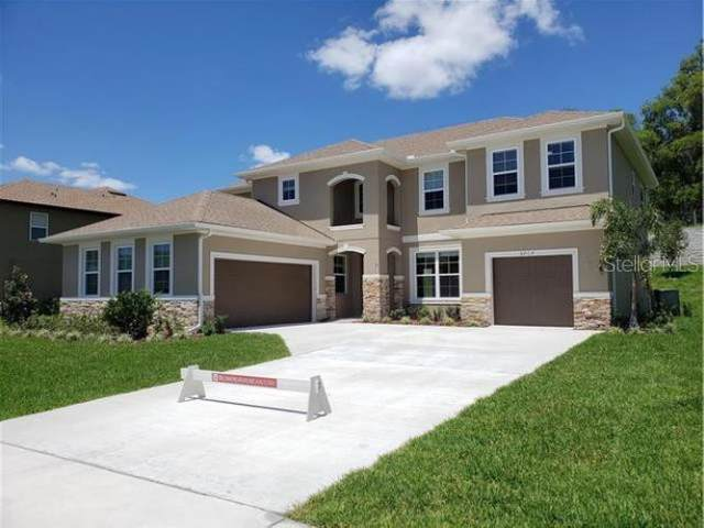 3717 Statham Drive, Apopka, FL 32712 (MLS #O5908663) :: Pepine Realty
