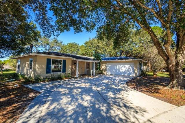 2502 Delaware Road, Deltona, FL 32738 (MLS #O5908673) :: Premier Home Experts