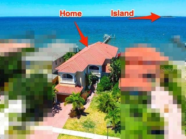 6424 Bright Bay Court, Apollo Beach, FL 33572 (MLS #O5908680) :: Premier Home Experts