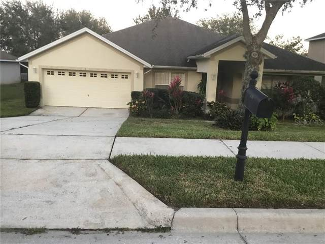 381 Maudehelen Street, Apopka, FL 32703 (MLS #O5908695) :: The Figueroa Team
