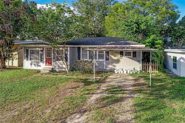 1901 Oglesby Avenue, Winter Park, FL 32789 (MLS #O5908708) :: Heckler Realty