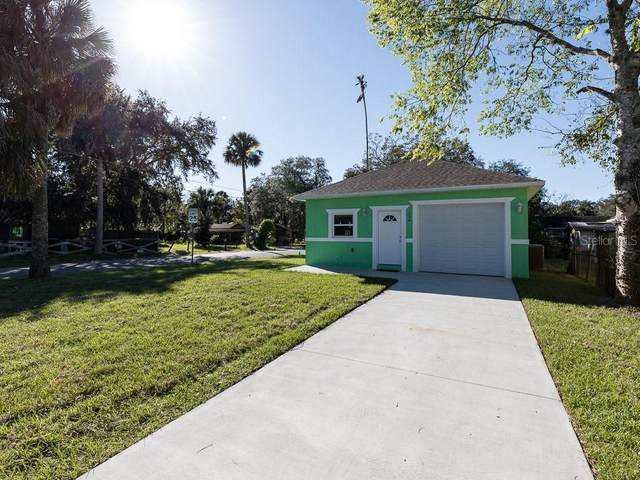 1324 S Oleander Avenue, Sanford, FL 32771 (MLS #O5908784) :: Homepride Realty Services