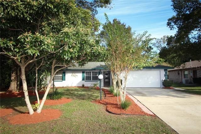 1059 E Lombardy Drive, Deltona, FL 32725 (MLS #O5908798) :: U.S. INVEST INTERNATIONAL LLC