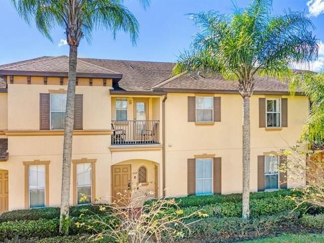 559 La Mirage Street, Davenport, FL 33897 (MLS #O5908804) :: Team Borham at Keller Williams Realty