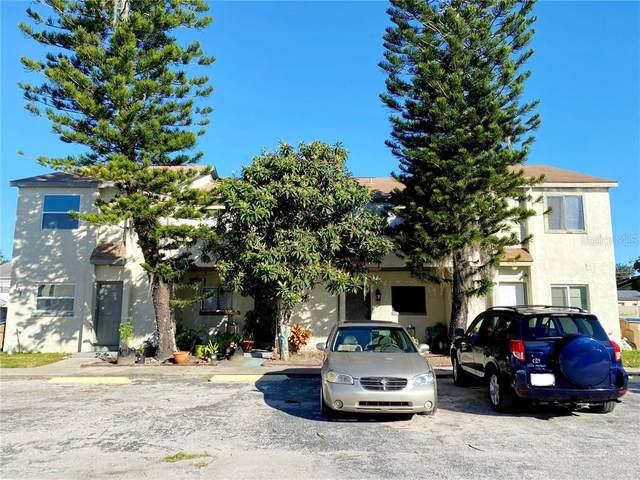 133 Jones Lane, Kissimmee, FL 34743 (MLS #O5908814) :: Griffin Group
