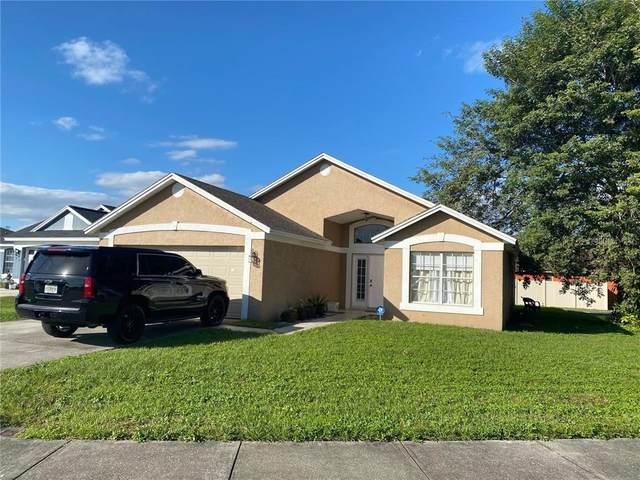 4004 Spring Breeze Drive, Orlando, FL 32829 (MLS #O5908825) :: Everlane Realty