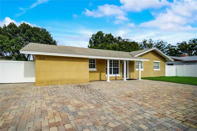 2625 Aloma Avenue, Winter Park, FL 32792 (MLS #O5908853) :: GO Realty