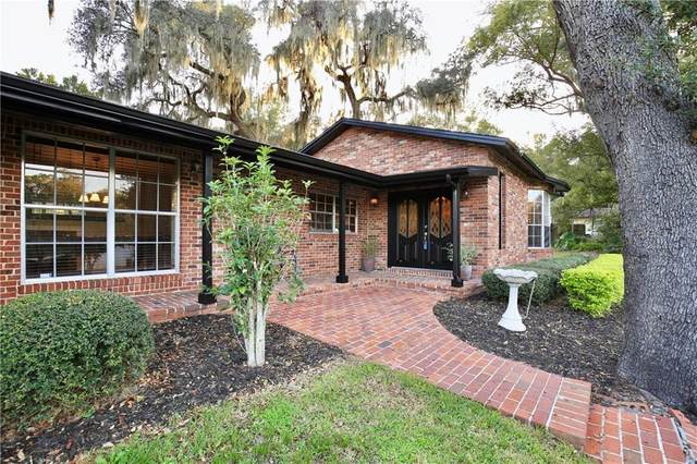 1010 Sheeler Avenue, Apopka, FL 32703 (MLS #O5908868) :: GO Realty