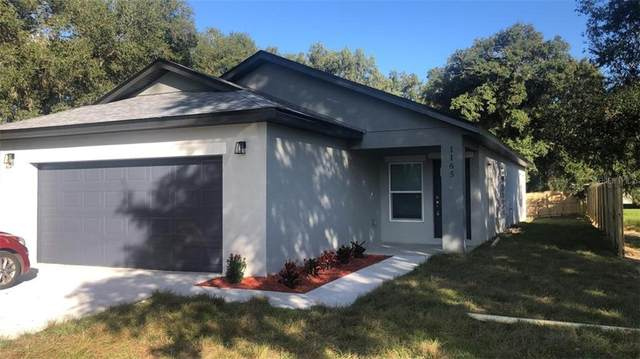 1165 Marvin C Zanders Avenue, Apopka, FL 32703 (MLS #O5908883) :: Cartwright Realty