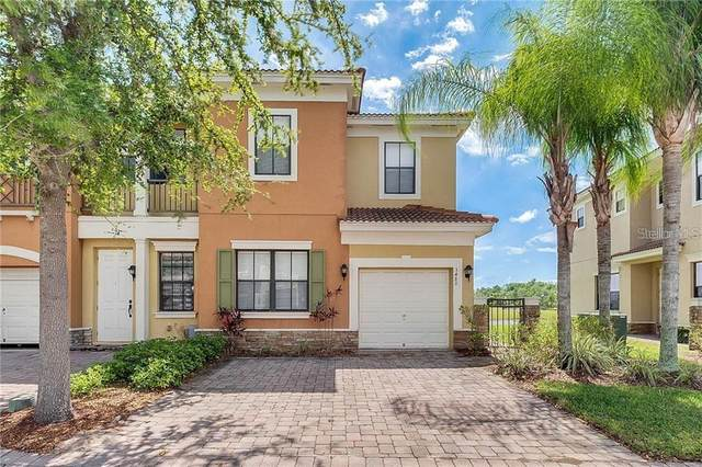 3480 Allegra Circle, Saint Cloud, FL 34772 (MLS #O5908897) :: Lockhart & Walseth Team, Realtors