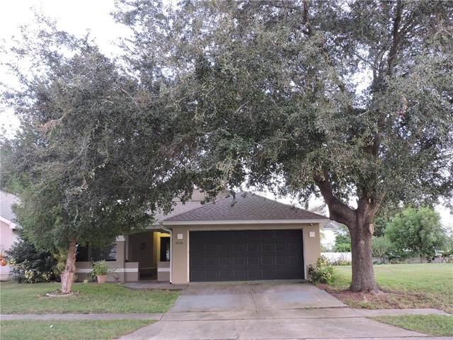 1658 Tattenham Way, Orlando, FL 32837 (MLS #O5908915) :: Bridge Realty Group