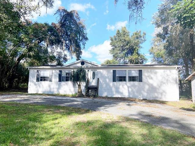 9426 Cr 647N, Bushnell, FL 33513 (MLS #O5908916) :: Griffin Group