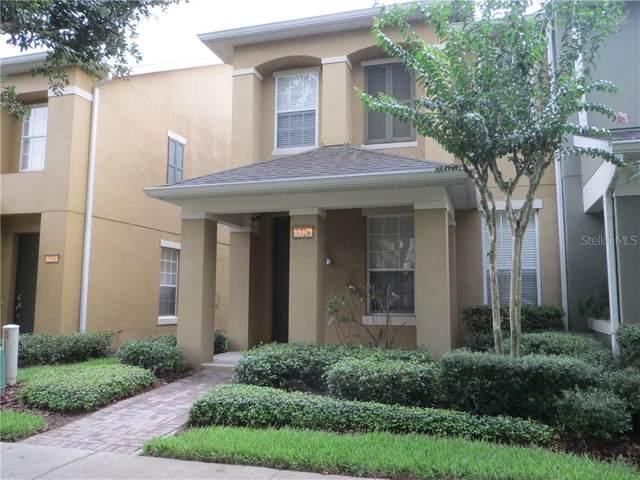 7728 Moser Avenue, Windermere, FL 34786 (MLS #O5908936) :: Florida Life Real Estate Group