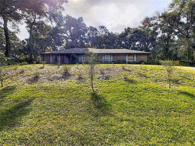 872 Torchwood Drive, Deland, FL 32724 (MLS #O5908937) :: Your Florida House Team