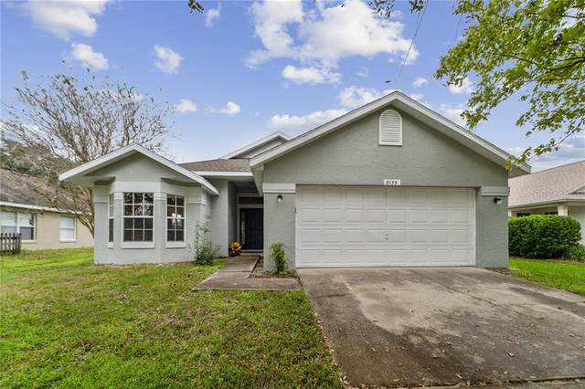 8135 Fort Thomas Way, Orlando, FL 32822 (MLS #O5908947) :: Griffin Group