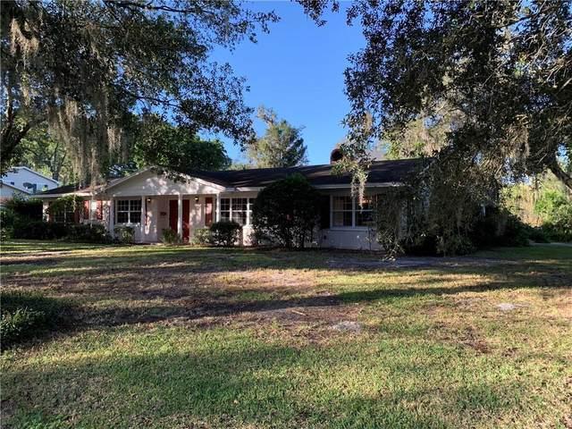 791 Arapaho Trail, Maitland, FL 32751 (MLS #O5908952) :: Visionary Properties Inc