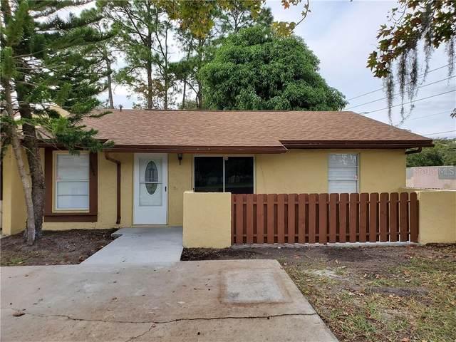 3004 Dreyfushire Boulevard, Orlando, FL 32822 (MLS #O5908996) :: U.S. INVEST INTERNATIONAL LLC