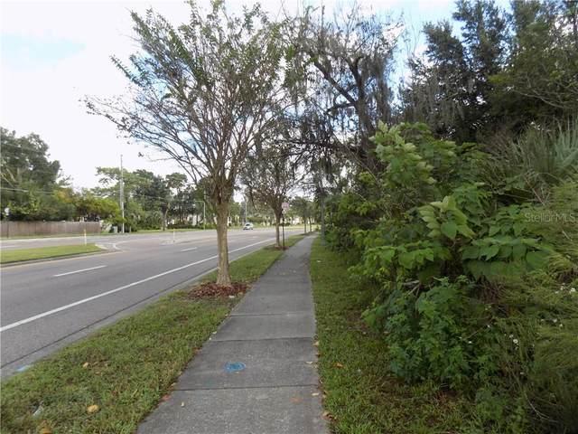 2210 N Goldenrod Road, Orlando, FL 32807 (MLS #O5909026) :: Cartwright Realty