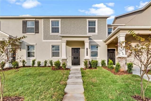 14095 Title Way, Winter Garden, FL 34787 (MLS #O5909042) :: RE/MAX Premier Properties