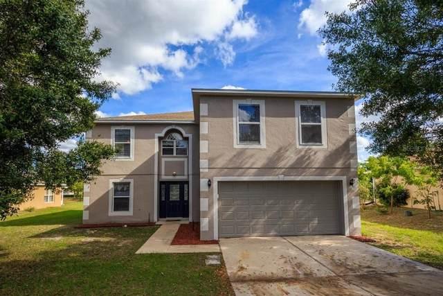 3225 White Blossom Lane, Clermont, FL 34711 (MLS #O5909046) :: The Kardosh Team