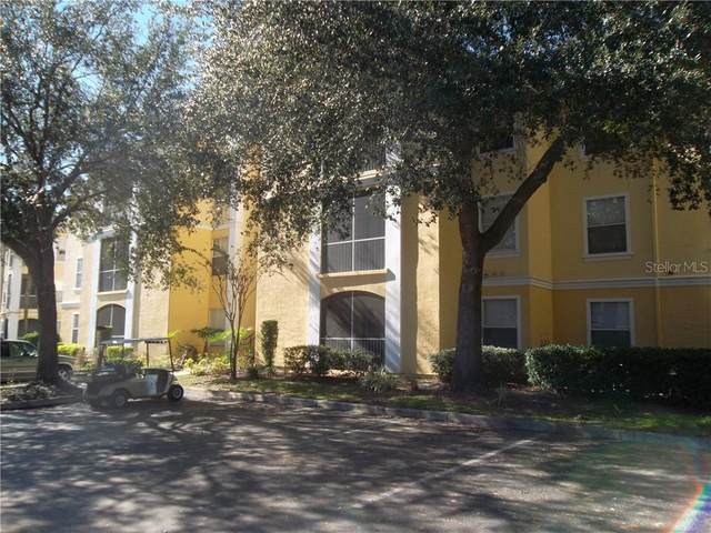 1175 Lake Shadow Circle #4103, Maitland, FL 32751 (MLS #O5909049) :: Griffin Group
