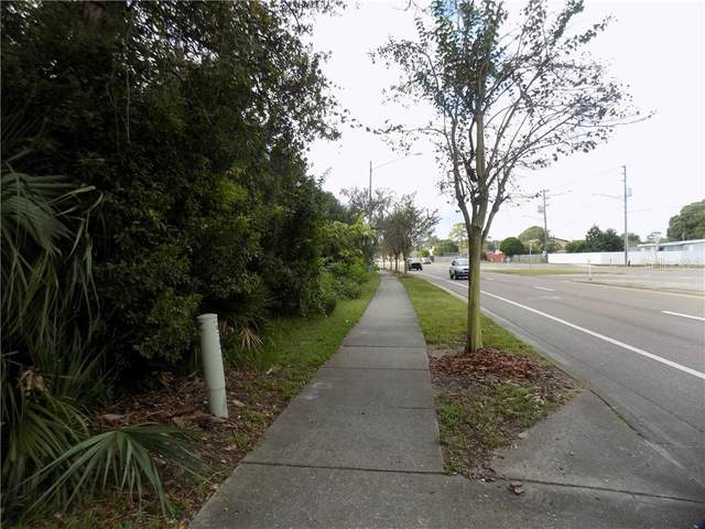 2115 S Goldenrod Road, Orlando, FL 32822 (MLS #O5909074) :: Sarasota Home Specialists