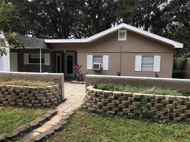810 Orange Avenue, Holly Hill, FL 32117 (MLS #O5909171) :: Florida Life Real Estate Group
