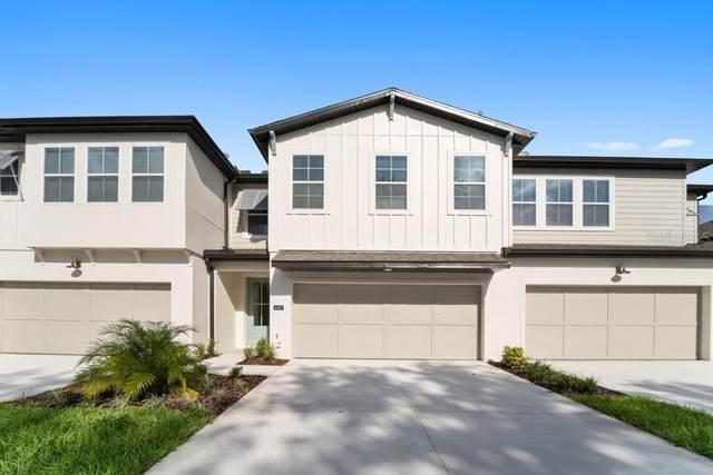 680 Benoi Drive, Davenport, FL 33896 (MLS #O5909211) :: GO Realty