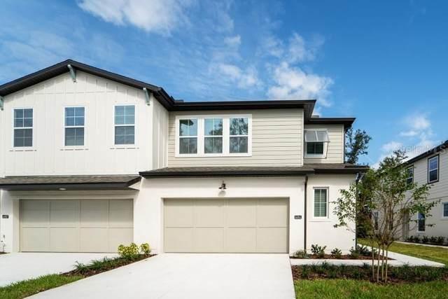 684 Benoi Drive, Davenport, FL 33896 (MLS #O5909213) :: GO Realty