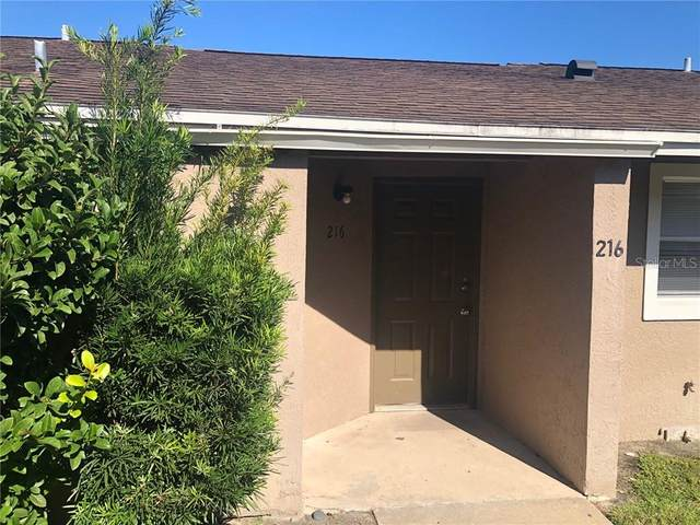 216 Dorchester Square, Lake Mary, FL 32746 (MLS #O5909242) :: EXIT King Realty