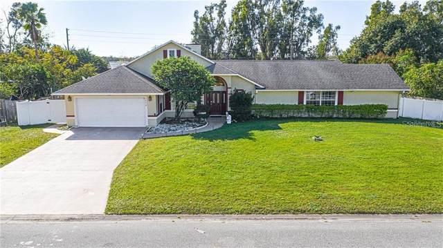 1638 Lisa Lane, Kissimmee, FL 34744 (MLS #O5909260) :: Griffin Group