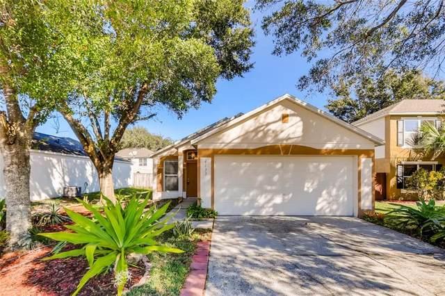 4133 Mendenwood Lane, Orlando, FL 32826 (MLS #O5909278) :: GO Realty