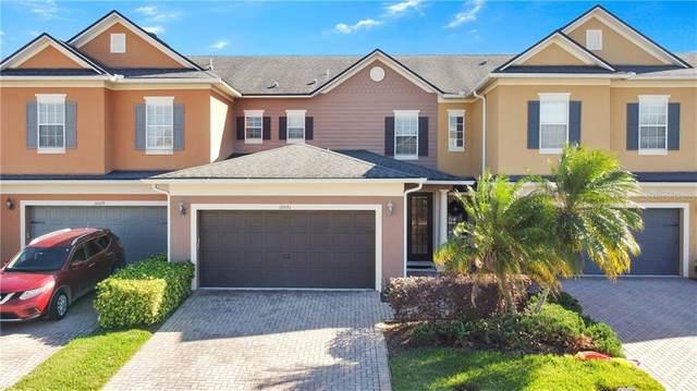 10081 Moorshire Circle, Orlando, FL 32829 (MLS #O5909322) :: Key Classic Realty