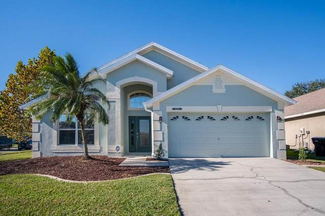 13278 Early Frost Circle, Orlando, FL 32828 (MLS #O5909344) :: GO Realty