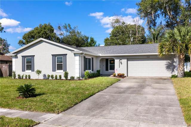 2165 Sussex Road, Winter Park, FL 32792 (MLS #O5909377) :: Cartwright Realty
