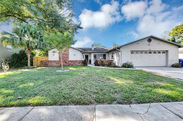 514 Mockingbird Lane, Altamonte Springs, FL 32714 (MLS #O5909388) :: Southern Associates Realty LLC