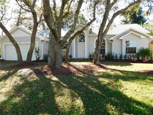 1949 Fireside Court, Casselberry, FL 32707 (MLS #O5909390) :: EXIT King Realty