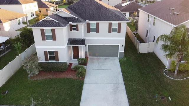 12638 Boggy Pointe Drive, Orlando, FL 32824 (MLS #O5909401) :: RE/MAX Premier Properties