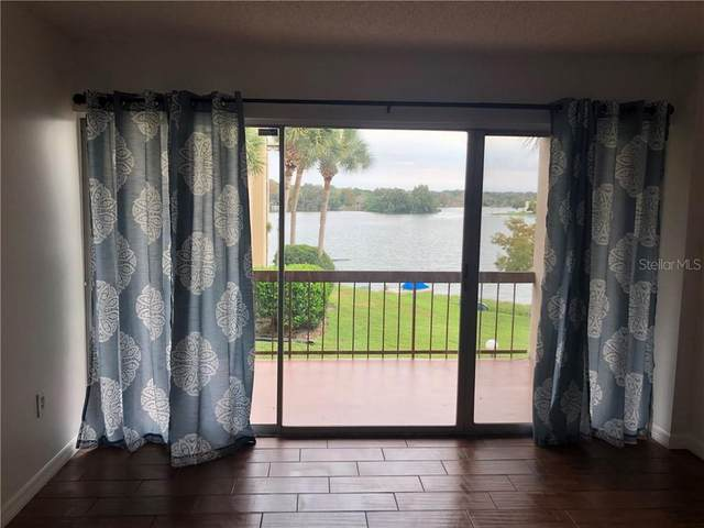 572 Orange Drive #66, Altamonte Springs, FL 32701 (MLS #O5909470) :: RE/MAX Premier Properties