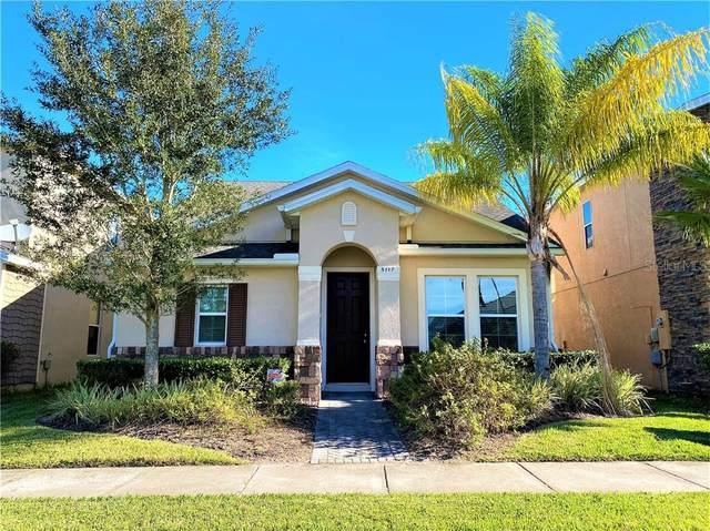 5117 Creekside Park Avenue, Orlando, FL 32811 (MLS #O5909507) :: Sarasota Home Specialists