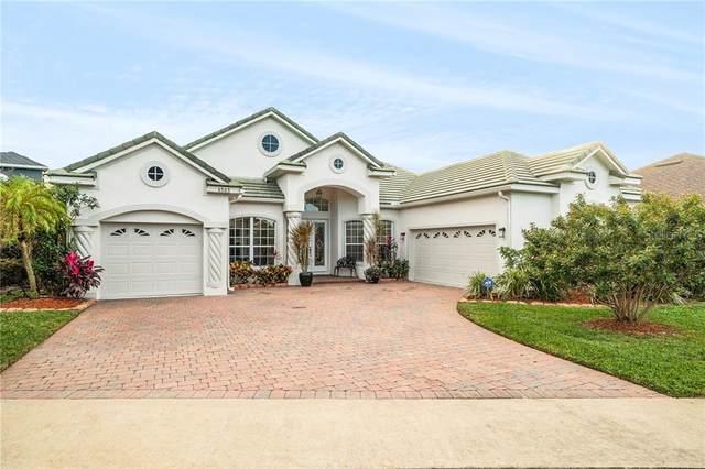 6503 Everingham Lane, Sanford, FL 32771 (MLS #O5909532) :: Southern Associates Realty LLC