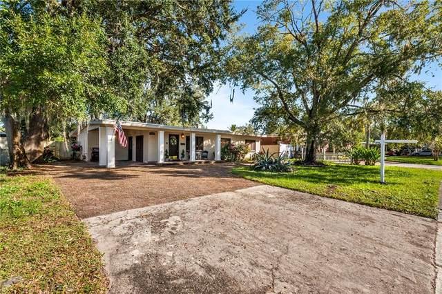 3425 N Westmoreland Drive, Orlando, FL 32804 (MLS #O5909549) :: Griffin Group
