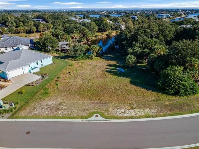 207 Seaside Landings Drive S, Flagler Beach, FL 32136 (MLS #O5909555) :: Griffin Group