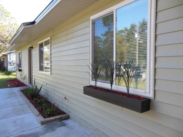 6436 Fall Street, Saint Cloud, FL 34771 (MLS #O5909568) :: Prestige Home Realty