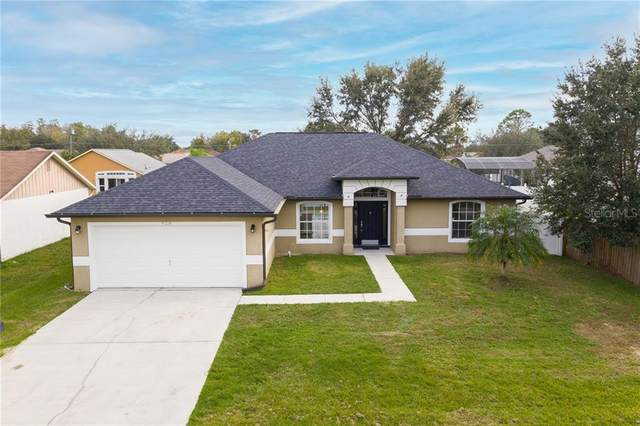 928 Gascony Court, Kissimmee, FL 34759 (MLS #O5909580) :: RE/MAX Premier Properties