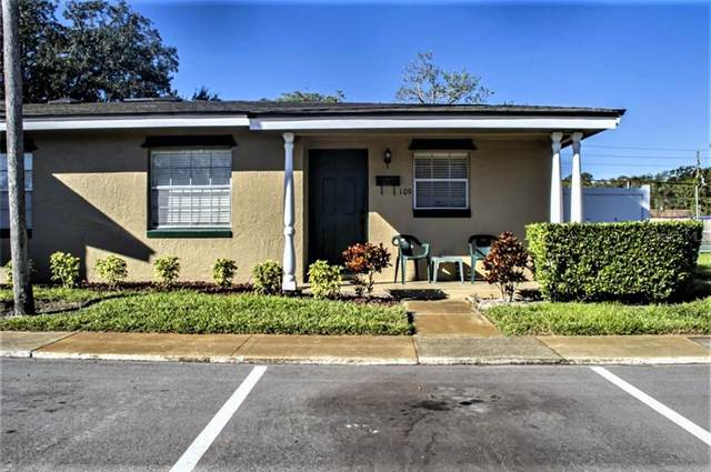207 Esplanade Way #109, Casselberry, FL 32707 (MLS #O5909585) :: Florida Life Real Estate Group