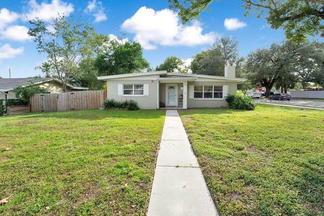 1502 Campbell Avenue, Orlando, FL 32806 (MLS #O5909607) :: U.S. INVEST INTERNATIONAL LLC
