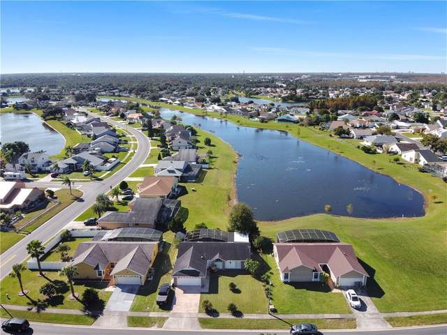 171 White Birch Drive, Kissimmee, FL 34743 (MLS #O5909625) :: RE/MAX Premier Properties
